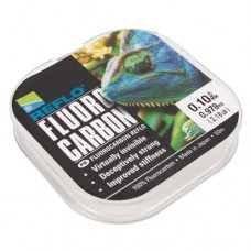 Preston Innovations Reflo Fluorocarbon
